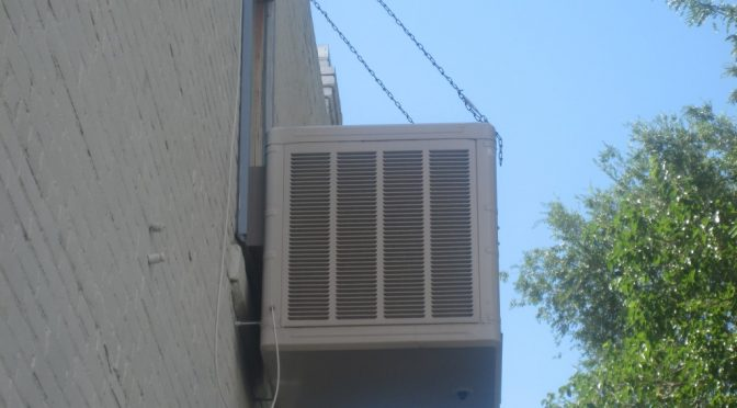Important things to consider when hiring HVAC technicians