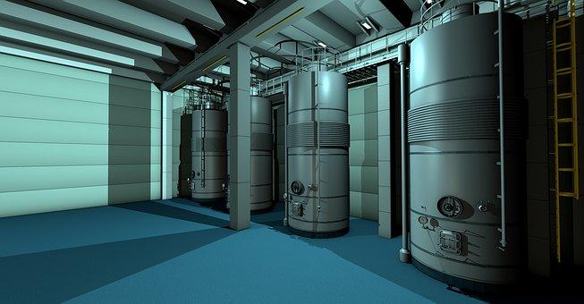 Advantages of Seeking A Gas Boiler Service